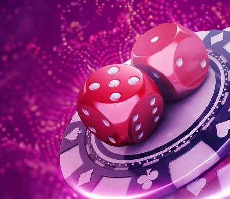 What are the effects of gambling on the economy?